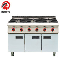 Professional Commercial Portable Gas Burner/Mini Gas Stove/Asia Gas Stove