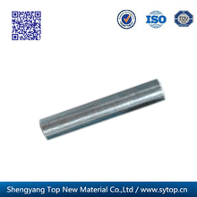 China manufacturer CoCrW welding rod stellite