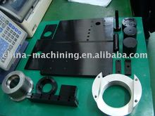 machinings/manufacturing service/cnc machining