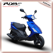 V 150- Cheap hot sale 150CC 4 stroke gas adult chinese motorcycle scooter