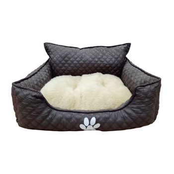 Soft Comfortable Cheap And Good Quality New Products Dog Bed