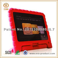 EVA kid proof case for kindle fire hd 7/accept OEM/ODM for kindle fire hdx case