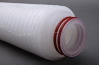 DPP Series Pleated Depth Filter Cartridge 1 micron 30