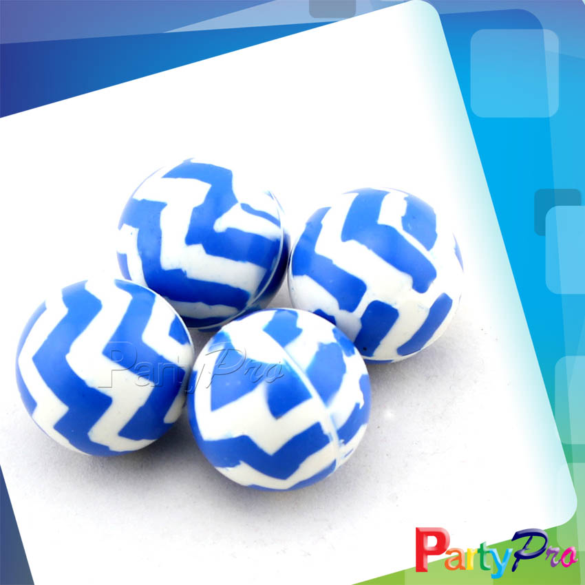 2014 Wholesale Jumping Popper Ball