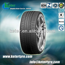 165/65r13 car tire in good quality,HOT SALES!!!