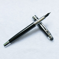 Classic Brand Mont Black Pen Advertising Promotional Stylus Pen High Quality Luxury Fountain Pen