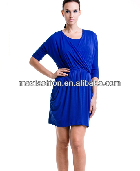 WHOLESALE MATERNITY FORMAL DRESS