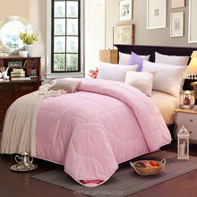 china suppliers indian quilt covers luxury bedding set cotton fabric painting designs bed sheets