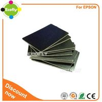 Useful best products for import for epson epl n3000 toner cartridge chip