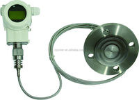 S3000T Pressure Transmitter with Remote Seal