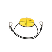 Floating Accessory Leash Lightweight & Compact Float for Grip Kayak Accessory Fishing Float