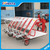 rice planting machine/paddy seeder/rice planter