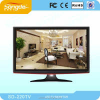 New Products 2014 Replacement Television/Led Lcd TV Screens