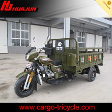 pedicab manufacturer/motorized tricycle/three wheeled vehicle