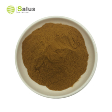 Best Price St John's Wort Extract Powder
