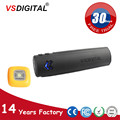 usb security guard tracking system guard tour system