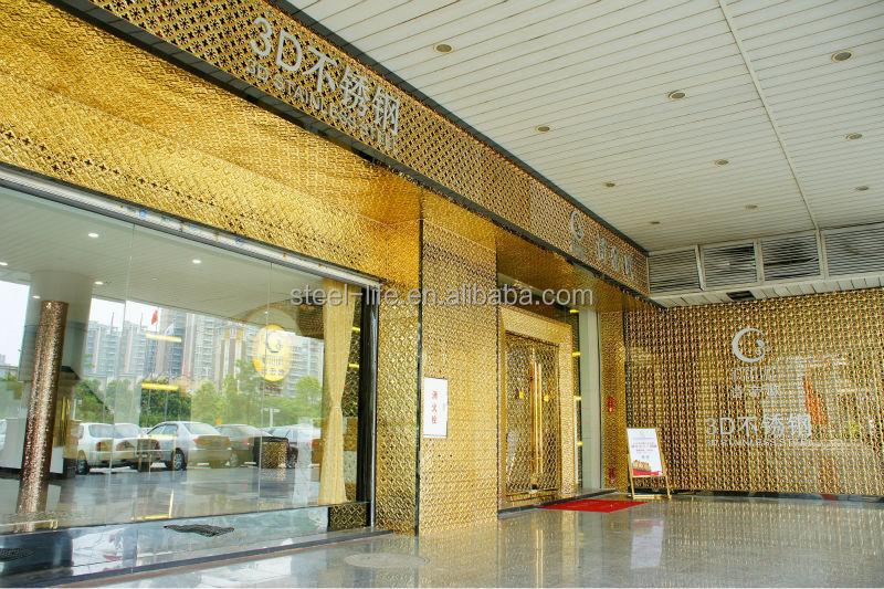 Fantastic Exterior Decorative Wall Panels Ornament - All About ...