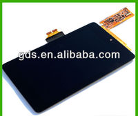 Lcd with digitizer panel assembly for Asus google nexus 7