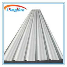 3 layer UPVC roofing tile/4 layers glass fibre roof tile/one layer pvc roof ing tiles for green house