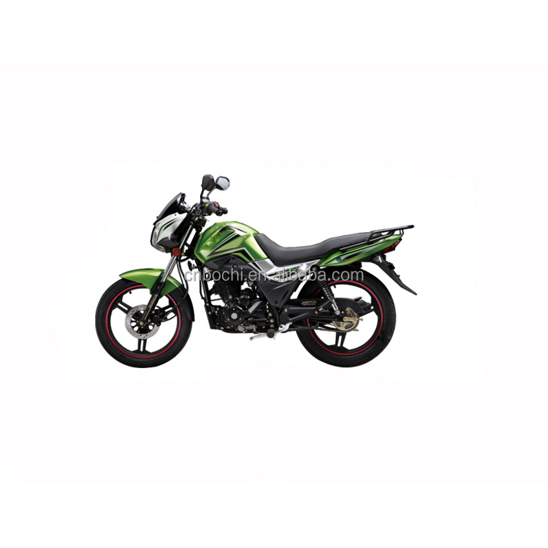 Standard Series Motorcycle best quality motorcycle