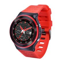 wifi gsm wrist watch personal GPS trackers for old kids