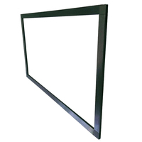 "32"" 42"" 55"" 65"" IR touch screen frame for tv"