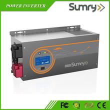 48v 240v dc to ac power inverter 5000w OEM inverter