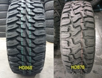 Good China factory Wholesale SUV 4x4 car tire price for Middles East