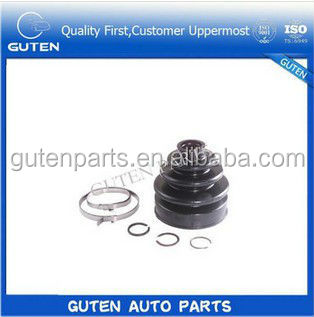 Auto C.V. Joint & Boot Kit 4D0498099