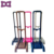 Best Selling Item Kids School Bag Trolley Luggage Part