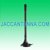 2.4-2.483-2.5 GHz 2400-2483-2500 MHz Next Generation OEM Office Onboard One Stop Shop Pantheon Passive PC Mobile Yagi Antenna