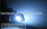Auto Canbus led T10 2SMD 5050