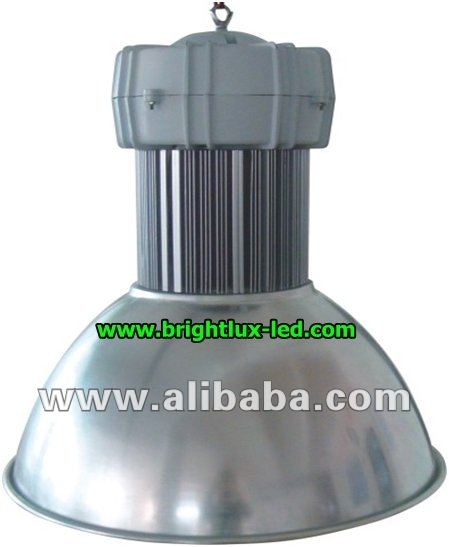 100 Watts LED Hight Bay Light