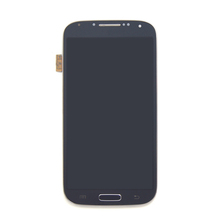 display for samsung galaxy s4 i9505 white lcd screen assembly