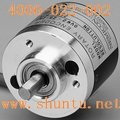 Rotary encoder OVW2-10-2MHC Japan shaft encoders OVW2-25-2MD