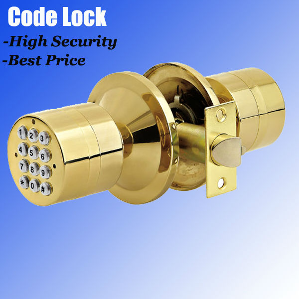 Smart Locks electric door locks with timer