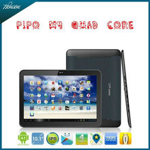 PIPO M9 RK3188 Quad Core Tablet