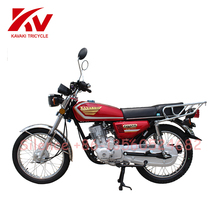 New design gasoline sports motorcycle 125cc motorcycle conversion kit