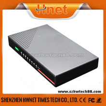 8 port ethernet switch 10/100Mbps network switch hub