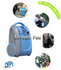 new 2014 china supplier wholesale home use battery operated oxygen concentrator