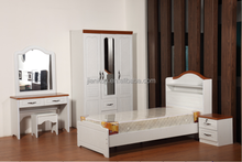 Hot sale 9147 MDF furniture