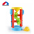 popular summer holiday wholesale kids play beach sand toys with high quality