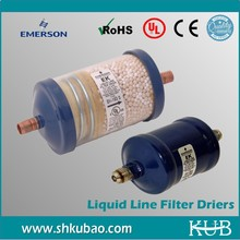 EK164S hot sale liquid line air conditioning filter drier