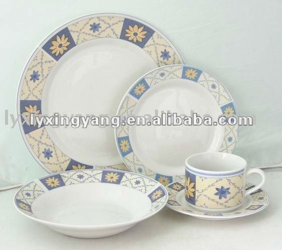 Portuguese ceramic dinnerwaredinnerware sets wholesalestoneware dinnerware  sc 1 st  Cheaper Discounts For Items & List Manufacturers of Portuguese Dinnerware Buy Portuguese ...