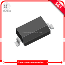 Custom kbpc3510 bridge diode, low price bridge rectifier diode for generator