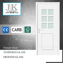JHK Lowes Interior French Doors French Glass Doors Price