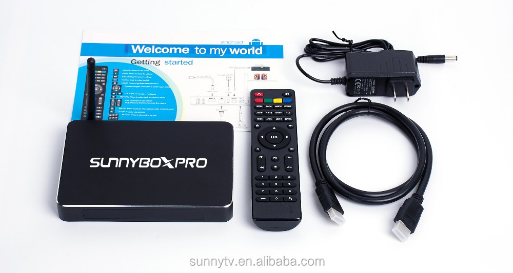 China factory price G8S S905 android tv box 5.1 lollipop kodi 16.1 4K amlogic s905 wifi ap6335 1000M digital stream box