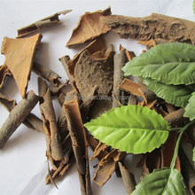 crude medicine dried broken cassia organic ceylon cinnamon powder