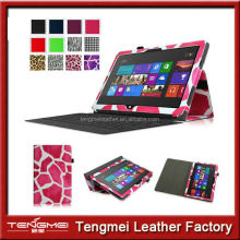for Surface Pro 3 case From Guangzhou , 2014 newest for microsoft surface pro 3 case