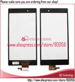 Alibaba China Digitizer For Sony For Xperia Z XL39 Ultra Touch Screen